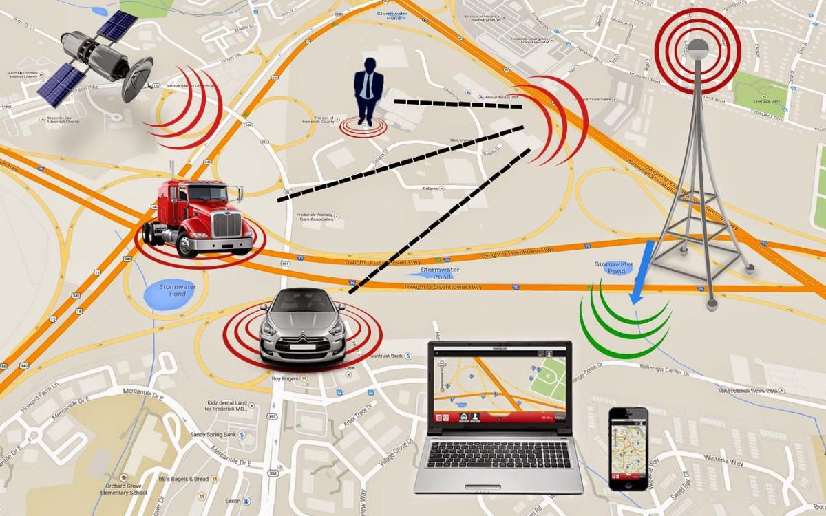 карты картинок для мониторинга одном интервью аня